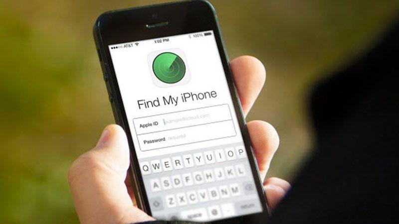 طرق للعثور على هاتفك المفقود ستدهشك!