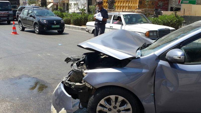 في يوم واحد.. 6 قتلى في حوادث سير على طرقات لبنان!