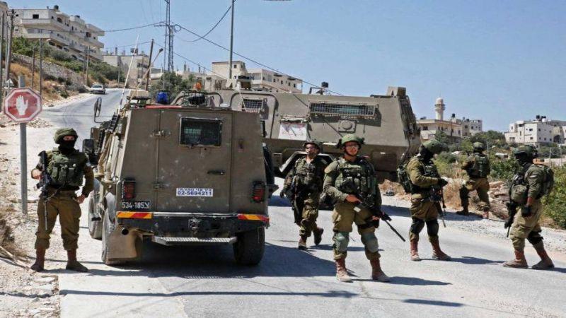 """خشية إسرائيلية من تكرار سيناريو """"غوش عتصيون"""""""