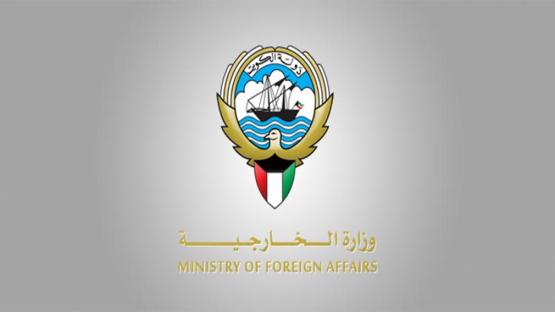 """الكويت تدعو """"العربية"""" للاعتذار منها بعد إساءة إحدى مذيعاتها لها"""