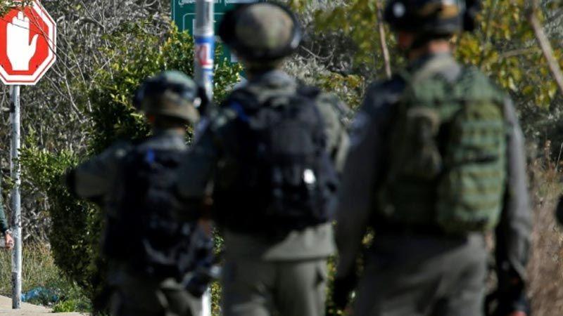 جيش الإحتلال يخوض حربًا ضد تعاطي المخدرات في صفوفه