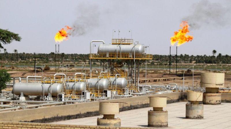 وزيرا الطاقة الإسرائيلي والأميركي سيشاركان في منتدى الغاز الإقليمي في القاهرة