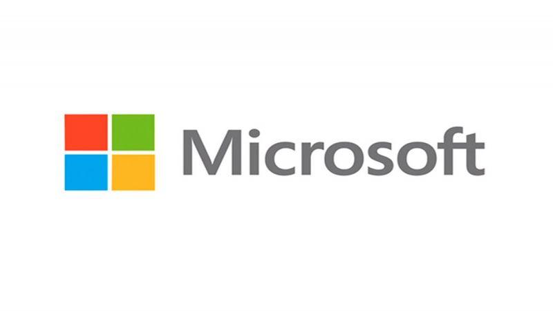 """""""مايكروسوفت"""" تحذر .. مشكلة جديدة في ويندوز 10 !"""