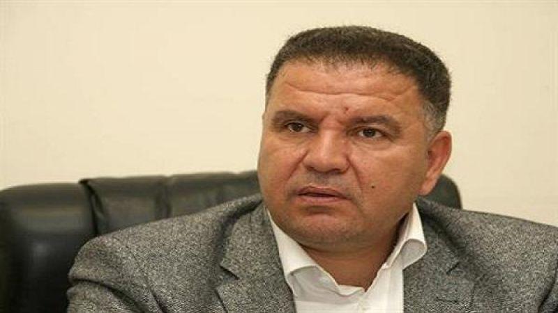 النائب فياض: قانون تسوية مخالفات البناء ضروري للمواطن