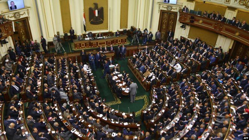 مصر تمنح الإسرائيليين جنسيتها