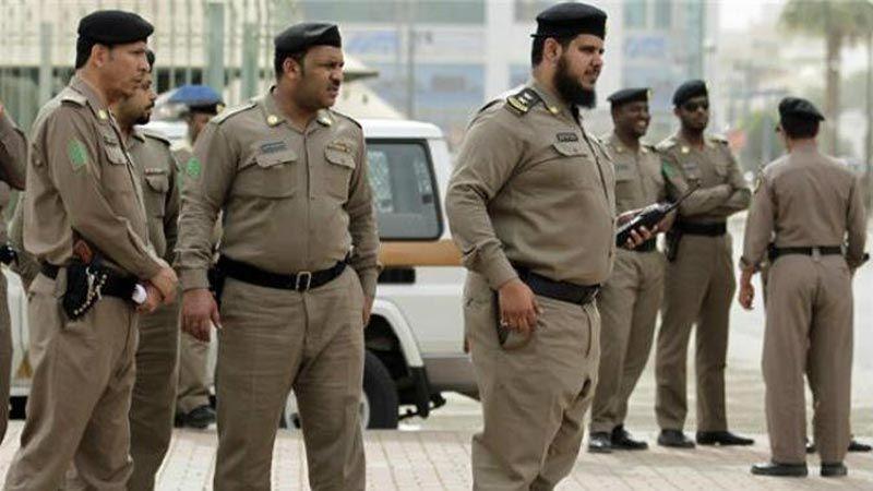 انتهاكات بحقّ 150 فلسطينيًا يقبعون في السجون السعودية