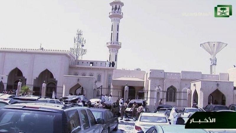 السلطات السعودية تُغلق المصلّى الوحيد للمُسلمين الشيعة في الخبر