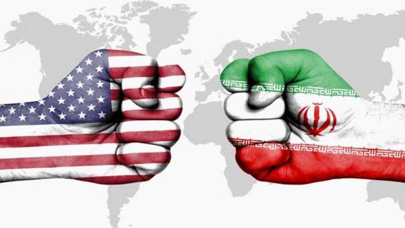 هل تحمي الشرعية الدولية الشرق الأوسط من وطأة العقوبات الأميركية؟