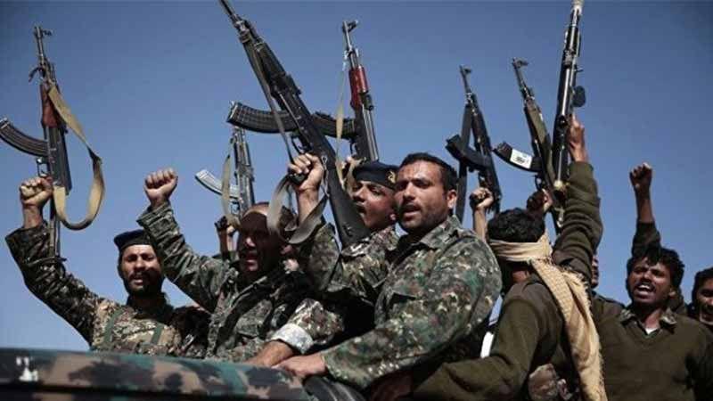 ما هو التغيير الاستراتيجي الذي أفرزته الحرب على اليمن؟