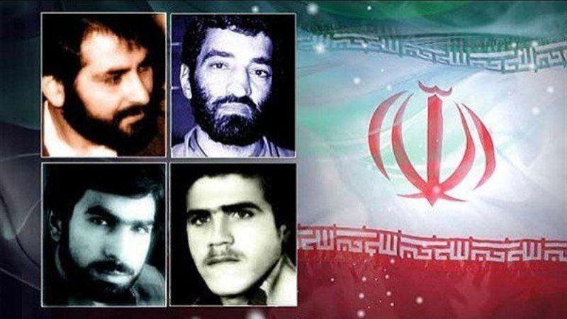 إيران: لتشكيل لجنة تقصّي حقائق تكشف مصير الدبلوماسيين المختطفين