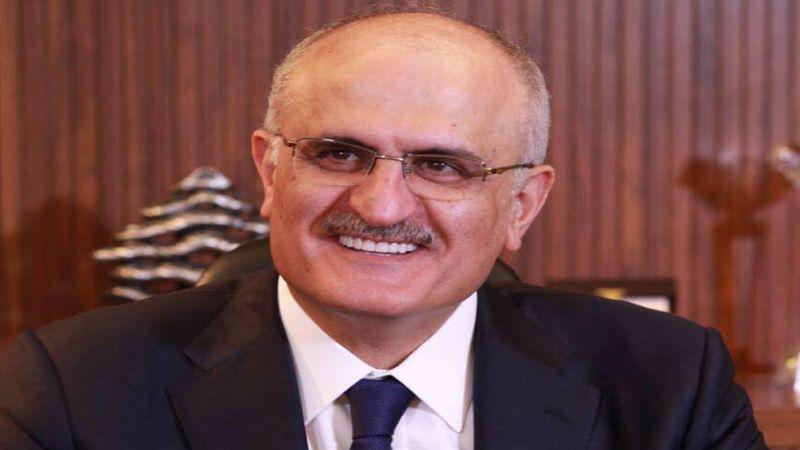 وزير المال عن الموازنة: جلسات إضافية حتى الجمعة