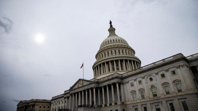 """مبادرة في """"الكونغرس"""" لمنع تصدير التكنولوجيا النووية للرياض"""