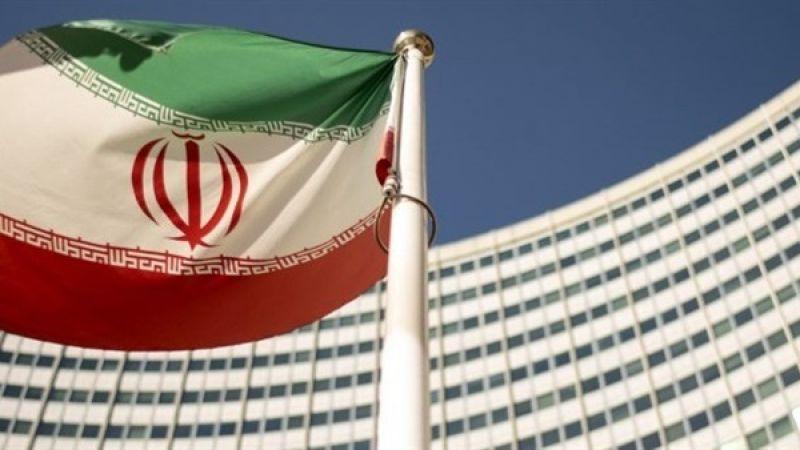 """مسؤول في لجنة الأمن القومي والسياسة الخارجية الإيرانية لـ""""العهد"""": سنُجبر الغرب على التراجع"""