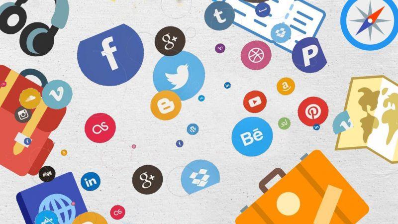 ملامح الثورة القادمة بعد اندثار مرتقب لوسائل التواصل الاجتماعي