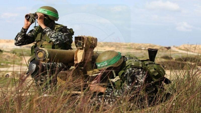 """محلّل صهيوني: """"حماس"""" تعلمت الاستراتيجية الاسرائيلية بالكامل"""