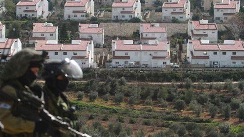 """بعد يأسهم من حكومة نتنياهو.. مستوطنو """"غلاف غزة"""" يخططون لتقديم شكوى ضد """"حماس"""""""