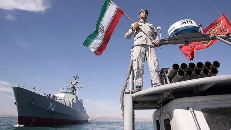 دول خليجية تعيد تقييم مواقفها تجاه إيران