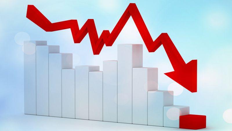 """""""التقشف"""" والنمو الاقتصادي: خطان متوازيان لا يلتقيان"""