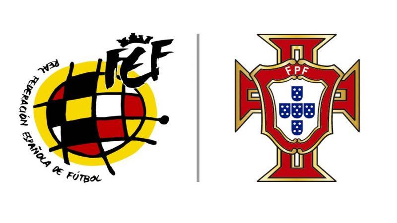 إسبانيا والبرتغال تخططان لاستضافة مونديال 2030