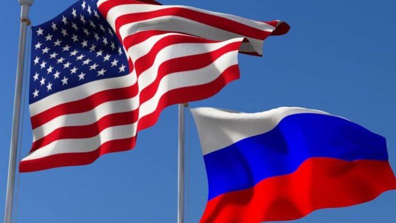 موسكو: أميركا تدفع أوروبا إلى حافة كارثة نووية