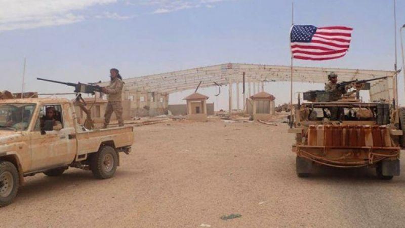 """مخاطر """"داعش"""".. تهويل أمريكي أم وقائع؟"""