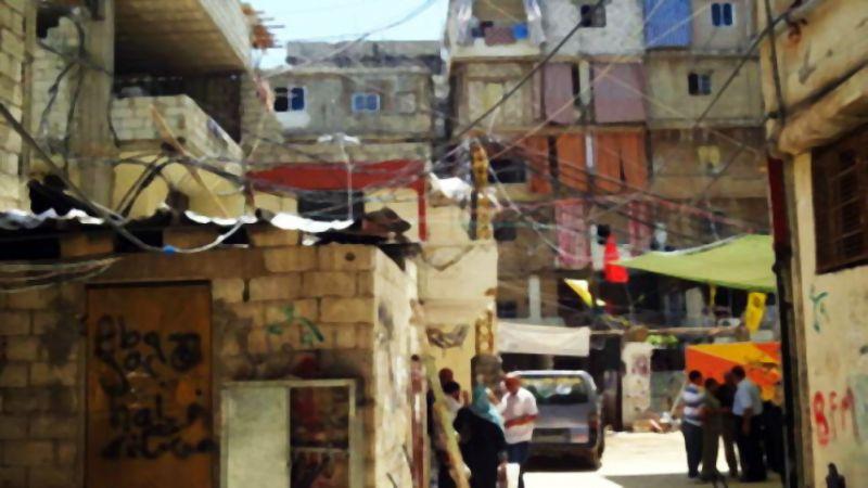 """الفلسطينيون و""""قانون الوزير"""" على نار حامية"""