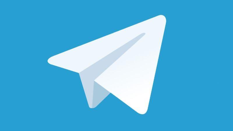 تلغرام تطرح ميزات جديدة لمستخدميها