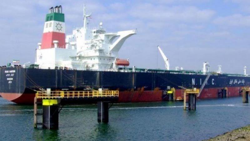 الصين تتحدى العقوبات الأميركية وتواصل استيراد النفط الإيراني