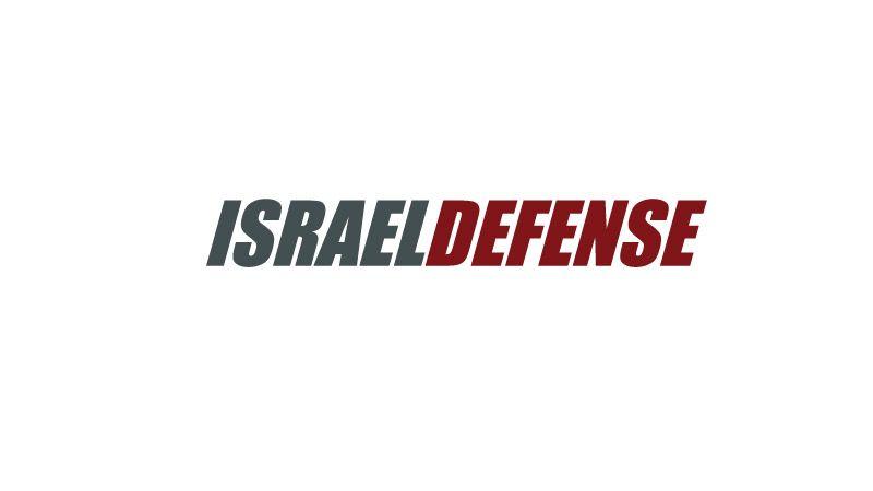 """شركات الأسلحة الإسرائيلية تشغّل """"مجموعات الضغط"""" في الولايات المتحدة"""