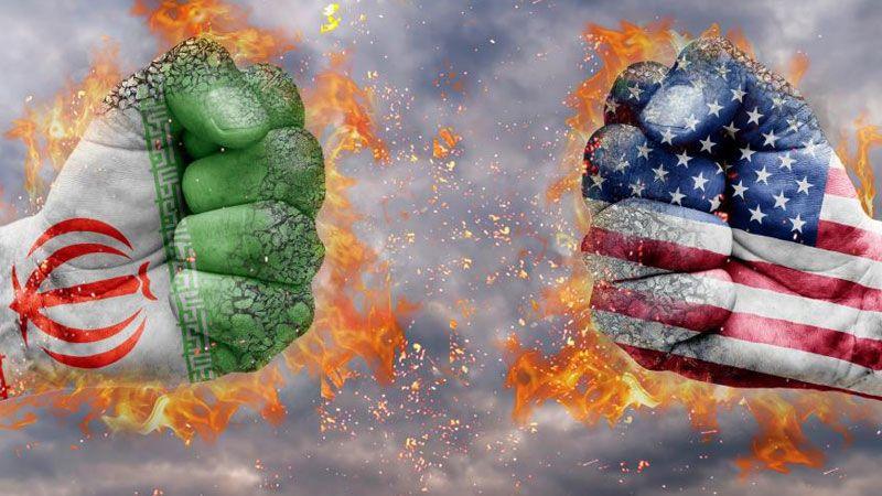 كاتب أميركي: الحرب على إيران ليست بيد ترامب