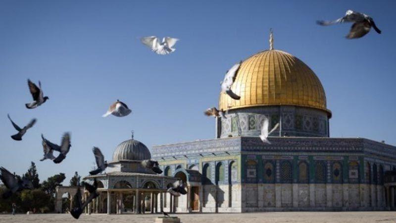 """""""اليونيسكو"""" تضم القدس القديمة للتراث المهدد بالخطر"""