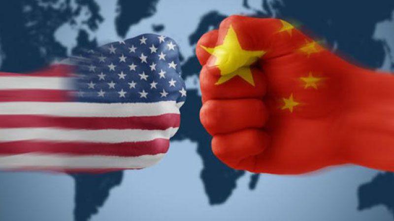 صفقات أميركا وتايوان تدك مضاجع الصين: لا تلعبوا بالنار