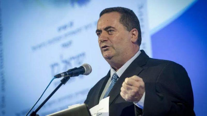 خطة صهيونية لتحفيز نقل سفارات الدول الى القدس المحتلة