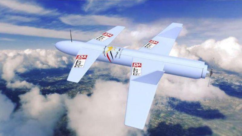 اليمن: سلاح الجو المسيّر يقصف مجددًا قاعدة الملك خالد الجوية السعوديّة