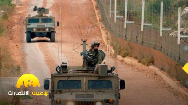 حزب الله من إسقاط أهداف عدوان 2006... إلى وضع كيان العدو على خط الزوال