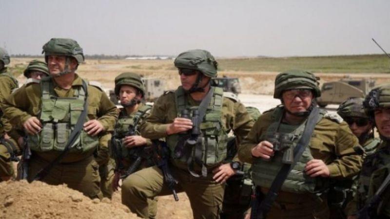 جيش العدو يحصِّن الشمال: شق طرقات جانبية لإخلاء سريع للمستوطنين