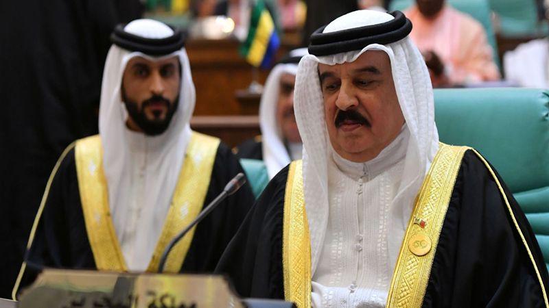"""""""معهد واشنطن لشؤون الشرق الأدنى"""": البحرين تتعرض لإنتقادات لاذعة لإعدامها ناشطين"""