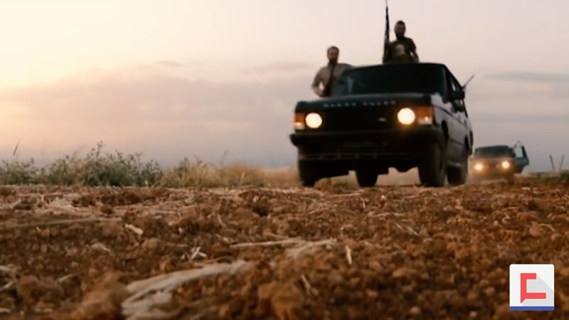 عشائر بعلبك الهرمل: شاركنا بتحرير الجرود ومستعدون للقتال خارج لبنان!