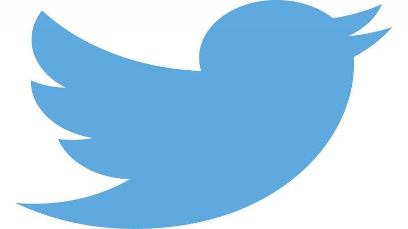 """تعرفوا إلى أبرز ميزات """"تويتر"""" الجديدة"""