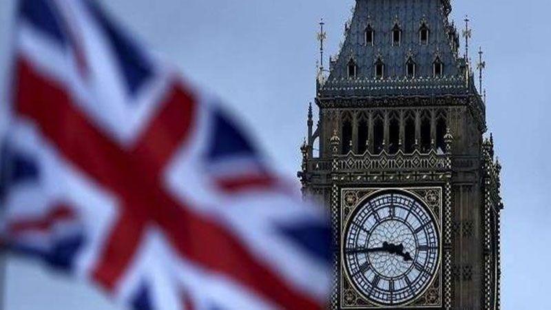 جنرال بريطاني ينفي مزاعم ترامب حول تهديد محتمل من حلفاء إيران