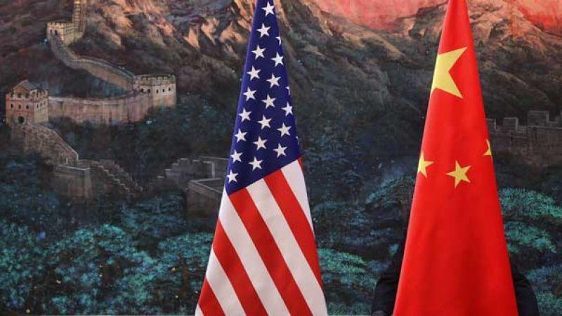 المبادرة التاريخية الكبرى للصين وتقويض الدور الأميركي