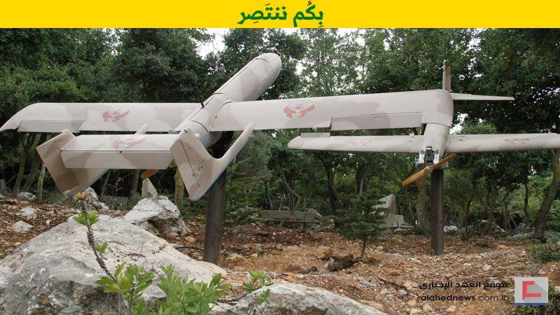 """""""إسرائيل"""" غير جاهزة لمواجهة حزب الله 2019: كيف ولماذا؟"""