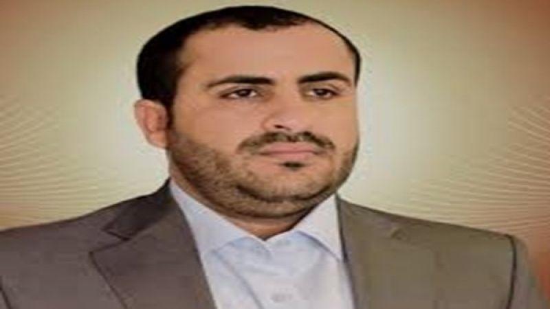 عبدالسلام: القمة العربية في السعودية هي لحرف الأنظار عمّا يحصل في اليمن