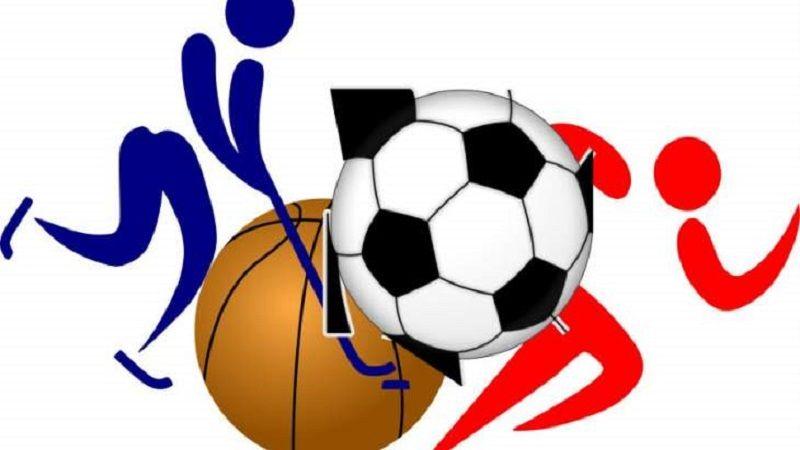 قرارات جريئة لإتحاد كرة القدم