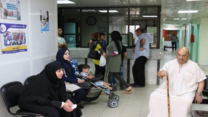 بمناسبة عيد التحرير .. يوم صحي شبه مجاني في مستشفى البتول(ع) بالهرمل