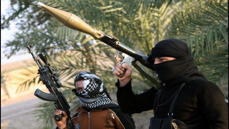 """النظام البحريني جنّد إرهابيين من""""القاعدة"""" لاغتيال مُعارضين"""