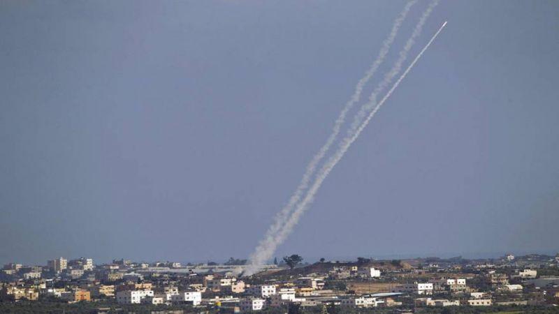 مصادر صهيونية: التهديد من قطاع غزة مستمرّ