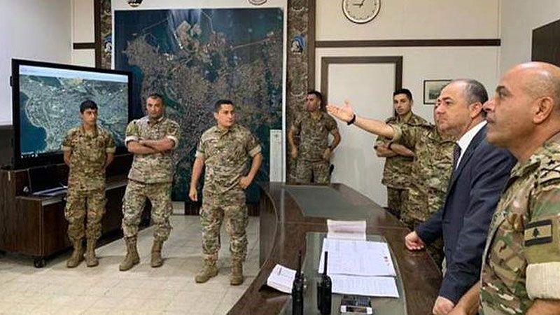 بو صعب: التحقيق في هجوم طرابلس مستمرّ حتى جلاء الحقيقة