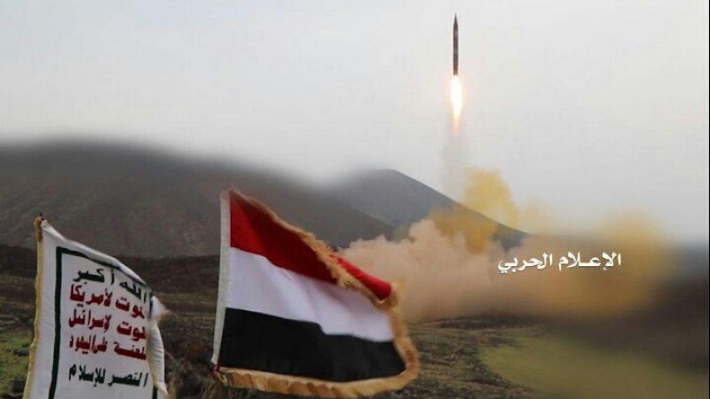 بالفيديو .. انجازات القوات اليمنية خلال شهر تموز 2019