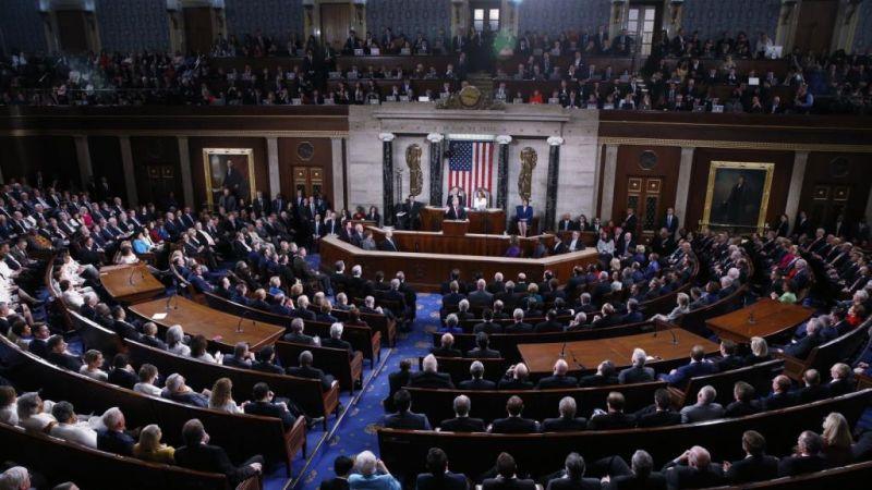 مجلس النواب الأميركي يرفض تسليح السعودية والإمارات